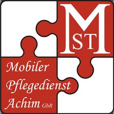 Mobiler Pflegedienst Achim